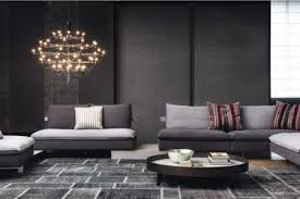 italian modern furniture brands design ideas italian. Italian Designed Furniture Lovely Designer Sofas  Italian Modern Furniture Brands Design Ideas