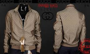 gucci outfits for men. new style men gucci coat jacket vtt hh gucci outfits for c