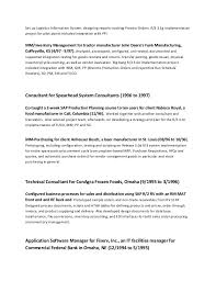 Price Proposal Template Best 48 Unique Price Proposal Template Stock 48 Jeestudents