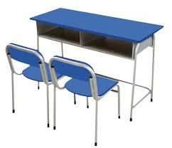 school desk and chairs special school desks and chairs popular of school desk chair back