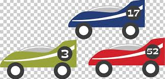 Pinewood Derby Car Soap Box Derby Png Clipart Angle Area
