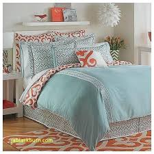 linens and things duvet covers linens n things bedding collections elegant s and on linen duvet