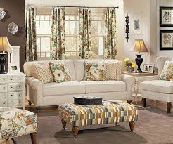 country cottage furniture ideas. Stunning Country Cottage Living Room Furniture Ideas Home Design Effectively With Sofas And Chairs .