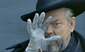 gabriel garcia marquez essays how orson welles f for fake teaches  how orson welles f for fake teaches us how to make the perfect how orson welles