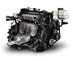 Ford Fiesta. price, modifications, pictures. MoiBibiki