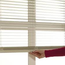 How To Find The Right Window Treatments To Save Energy And Money Window Blinds Cordless