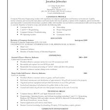 How To Make A Student Resume For College Applications Free
