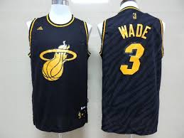 Gold-and-black-jersey Gold-and-black-jersey Gold-and-black-jersey Gold-and-black-jersey Gold-and-black-jersey Gold-and-black-jersey Gold-and-black-jersey Gold-and-black-jersey