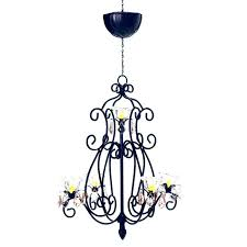 battery operated chandelier battery operated chandelier regarding popular home chandelier battery operated remodel battery operated chandelier