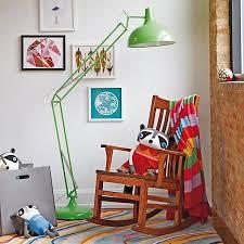 cool floor lamps kids rooms. Exellent Floor Childrens Bedroom Floor Lamps Children Cartoon Cute Horse With Kids  Room Plan  For Cool Rooms I
