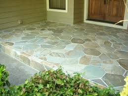 fanciful lovely front porch tile ideas outdoor porch flooring front outdoor