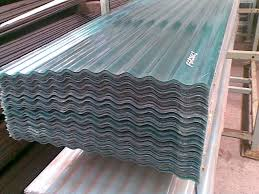 clear plastic roofing panels bend oregon roof fence futons year sheets home depot translucent for patio