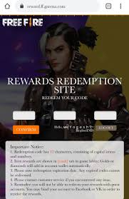 Heavensward, first appearing in patch 3.1. Free Fire Redeem Code Today Brazil And All Country 2020