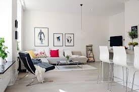 Amazing How To Decorate Small Apartment Decoration Interior Design Beauteous Apartment Decorating Design