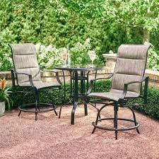 menards patio chairs irenerecoverymap