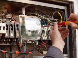 Image result for electrical repair pictures