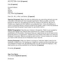 Electrical Engineering Resume Objective Resume Objective Statement For Electrical Engineering Industrial 20