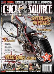 Cycle Source Magazine - Issue 281 Oct/Nov 2020 by Cycle Source Magazine -  issuu