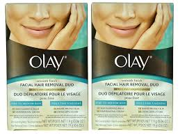 olay smooth finish hair removal duo 1 kit 2 pack by olay for beauty in the united states