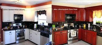 cabinet painting refinishing kitchen orlando ogden utah cabinet painting