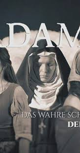 The subject was mother superior benedetta carlini, an italian catholic nun accused of being a heretic and of having sexual relations with another women. Verdammt Das Schicksal Der Wahren Ketzerinnen Tv Movie 2017 Nicole Draszow As Benedetta Carlini Imdb