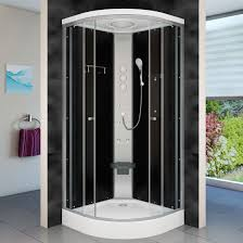 Acquavapore Dtp10 0301 Dusche Duschtempel Duschkabine