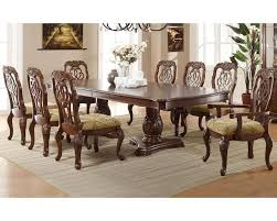 dining table set traditional. Dining Table Set Traditional E
