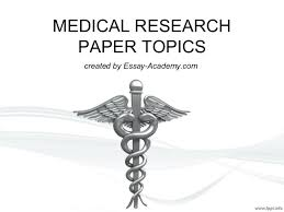 controversial medical topics for essays controversial medical topics for essays