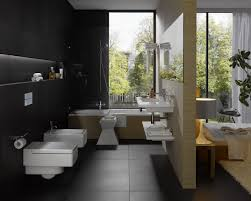 funky bathroom furniture. bathroom design ideas remarkable furniture funky dining room table i