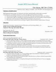 28 Elegant Respiratory Therapist Resume Sample Resume Templates
