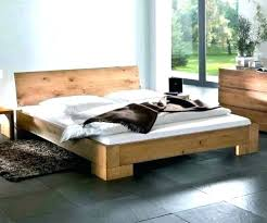 cool queen bed frames.  Frames Unusual Bed Frames Cool Queen Frame Ideas  In To Cool Queen Bed Frames F