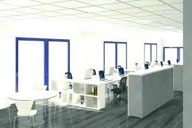 ikea home office planner. Plain Planner Home Office Ikea Desk Furniture Image Of  Desks White   Inside Ikea Home Office Planner