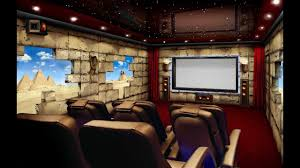 home theater art. home theater art profile 2 home theater art m