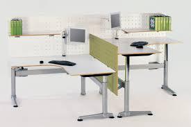 domain office furniture. beautiful furniture altitudeheightadjustabledesk01 office domain is specialise office  furniture  for furniture p