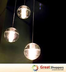 glass ball lighting. Lovely Glass Ball Pendant Light Sandi Pointe Virtual Library Of Collections Lighting