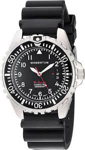 Купить <b>Мужские</b> наручные <b>часы Momentum 1M</b>-<b>DN00B1B</b> | «ТуТи ...