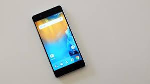 nokia 5 smartphone. nokia5 11 nokia 5 smartphone