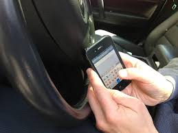 argumentative essay cell phone should banned while driving argumentative essay cell phone should banned while driving