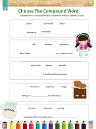 English Vocabulary Worksheets(Grade 2) (iPad) reviews at iPad ...