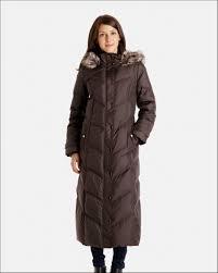 formal jackets london fog leather jacket womens london fog jackets womens look great large