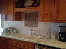Beautiful Tiles For Kitchen A Recent Hatloes Installation Beautiful Cambria Quartz