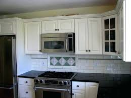 average cost to paint kitchen cabinets. Marvelous Cost Of Painting Kitchen Cabinets Cabinet How Much Does It To Paint . Average