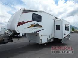 used 2009 keystone rv raptor 299 mp toy hauler fifth wheel at general rv dr ut 126226