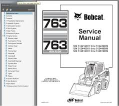 bobcat 7 pin wiring diagram wiring diagrams best bobcat snowblower wire diagrams wiring library jcb parts diagram bobcat 7 pin wiring diagram