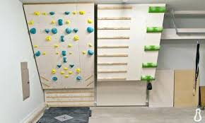 diy climbing wall climbing wall how to build your own home wall indoor climbing wall for diy climbing wall