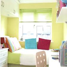 compact bedroom furniture. Compact Bedroom Furniture Small Space N R Design Ideas . S