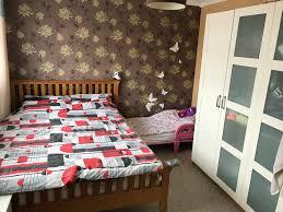2 Bedroom Terraced House To Rent Calbroke Road Slough Sl2 2hj