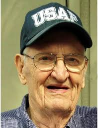 Frank L. Anderson Obituary - Visitation & Funeral Information