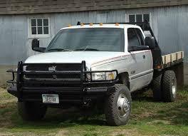 Dodge & Ram Truck Parts | Shop Ram and Dodge Tools, Parts, Manuals ...