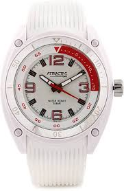 q q db04j004y analog watch for men buy q q db04j004y analog q q db04j004y analog watch for men